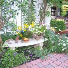 Landscape Syracuse Ny by Ophelia U0027s Garden Inn Hotels 400 S Avery Ave Syracuse Ny