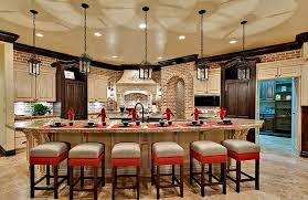 Pendant Lighting For Kitchen Creative Of Kitchen Bar Lights Pendant Tapesii Pendant Lights Over
