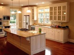 home depot stock kitchen cabinets in stock kitchen cabinets reviews home depot reface kitchen