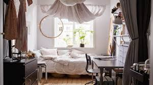Get Crafting With These Easy DIY Tumblr Bedroom Ideas - Easy diy bedroom ideas
