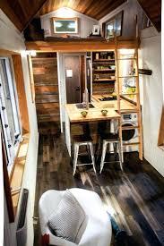micro homes interior decoration micro home ideas