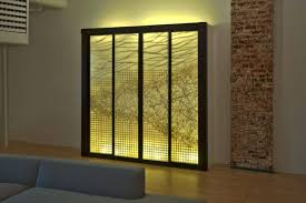 Decorative Glass Interior Doors Backyards Decorative Interior Doors With Glass Home Improvement