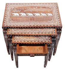 online store for indian handicraft gifts home decor online