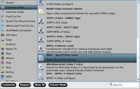 file format quicktime player play h 265 files with quicktime player on mac