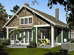 best victorian ranch house plans victorian style house interior