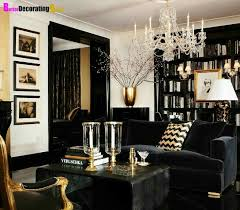 deco home interior pin by lea trice cantrell on interior design living