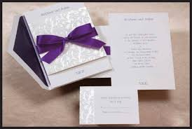 wedding invitations atlanta uncategorized custom wedding invitations best images