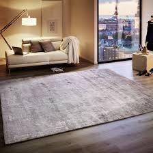 badezimmer teppiche badezimmer teppich kibek design