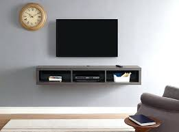 console table under tv table under mounted tv full size of wall mount shelf lovely best