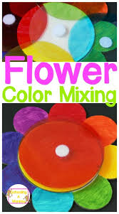 140 best learning about colors images on pinterest color