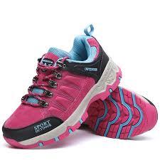 womens walking boots sale anti slip hiking boots womens 2016 wearing walking