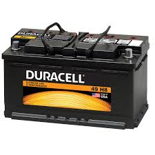original battery should i go oem mbworld org forums