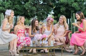 bridal showers how to plan a bridal shower tips and ideas