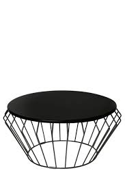 Wire Coffee Table Vue Brazil Wire Coffee Table Myer