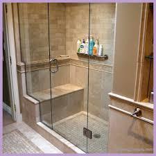 bathroom tile remodel ideas bathroom tile decorating ideas bathroom tile decorating ideas