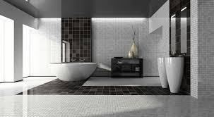 Bathroom Designs Modern by Bathrooms Cool Modern Bathroom Lighting Design Ideas And Modern