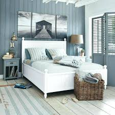 chambre style anglais style deco chambre deco chambre style anglais decoration de chambre