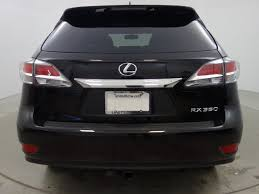 used lexus rs 350 2014 used lexus rx 350 350 4dr awd f sport at united bmw serving