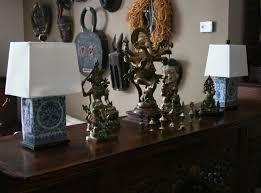 home lighting design pictures ralph lauren lighting fixtures pictures all about house design