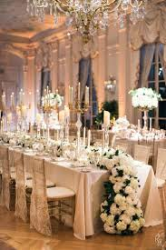 wedding flowers ri 168 best fresh flower table runners weddings images on