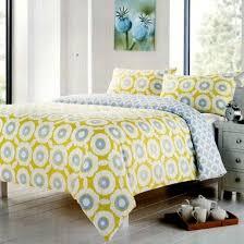 9 best duvet covers images on pinterest comforter set duvet