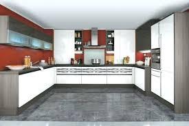 kitchen tile paint ideas color kitchen tiles k cabinet paint ideas with white cabinets vastu