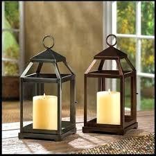 lanterns home decor home decor candle lanterns home decor outlets near me