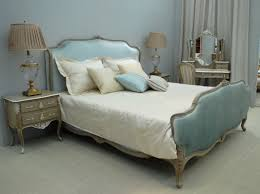 shop the look luxury french bedroom suite timeless interior designer