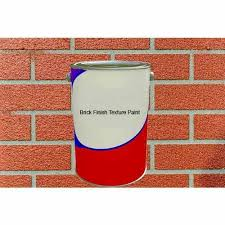 Brick Texture Paint - brick finish texture paint textured wall paint wall texture