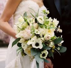 Wedding Flowers Houston Wow Worthy White Wedding Bouquets Houston Wedding Blog