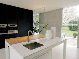 purchase kitchen island kitchen kitchen island with sink 2 kitchen island with sink