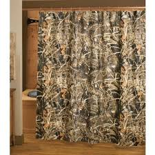 Camo Bathroom Accessories by 284 Best Love Camo Images On Pinterest Camo Clothes Camo Stuff