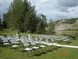 table and chair rentals table and chairs for all occasions located just outside of leduc