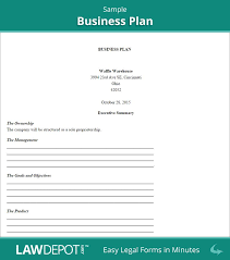 etsy business plan template viplinkek info