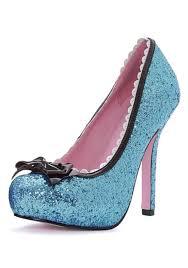 Light Blue High Heels Cheap Gold High Heels For Women Is Heel Part 328