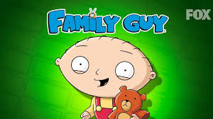 family guy thanksgiving episode family guy cancelled renewed tv shows renew cancel tv