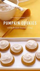 194 best christmas cookies images on pinterest cupcake cookies