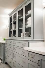 bathroom bathroom cabinets kansas city utility room sink cabinet