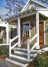 Cute Small House Plans 170 Best Small Houses Images On Pinterest Small Houses Beach