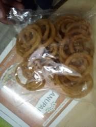 vijaya chakali other snacks snacks snack foods in jabalpur madhya pradesh snacks suppliers dealers