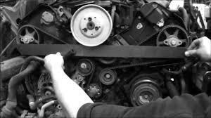 audi 2 8l engine diagram audi seats wiring diagram odicis