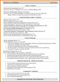 Resume Sle Objectives Sop Proposal - resume education section sop proposal shalomhouse us