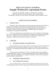 saudi employment contract format doc best resumes curiculum