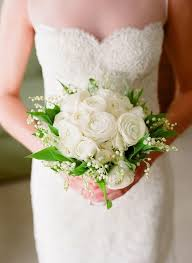 fleur de mariage les 25 meilleures idées de la catégorie bouquet de muguet sur