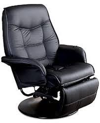 contemporary recliners macy u0027s