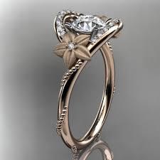 amazing engagement rings unique engagement ring settings 2017 wedding ideas magazine