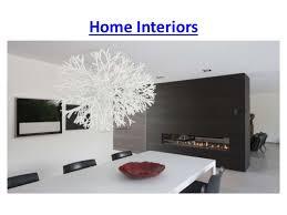 Designo Interior Designers Interior Design Contractors Interior De - Home design companies