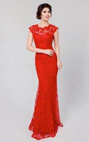 cheap lace formal dresses lace cocktail prom dress dorris wedding