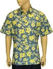 mens dress shirts button up shirts shaka time hawaii