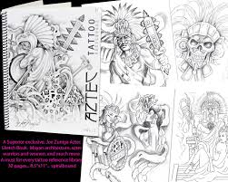 details about sketch book aztec flash grey wash myan zuniga
